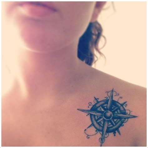 compass tattoo russian 26 best images about tattoos on pinterest compass tattoo