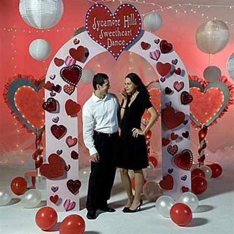 theme names for valentine s day parties valentine party decorations ideas designcorner