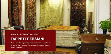 tappeti orientali economici tappeti orientali economici tappeti persiani foto 31 40