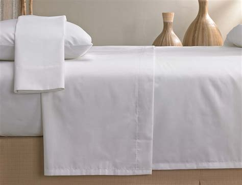 what sheets to buy buy luxury hotel bedding from courtyard hotels sheet set