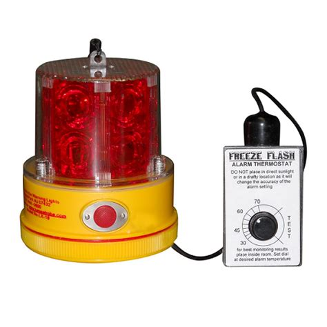 Warning Light Lu Ambulance 3 Lu Emergency Rotary led beacons led portable led beacons portable