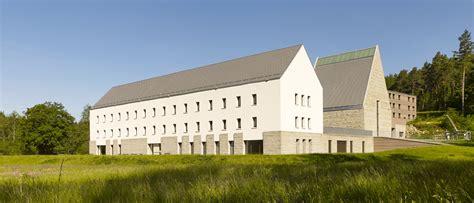 Haus Johannisthal by Unterst 252 Tzung Und Hilfe Haus Johannisthal