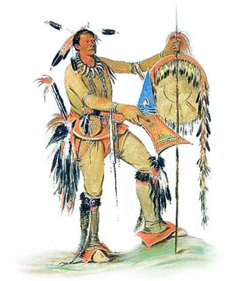 Sweaterhoodiezipper Fox 5 King Clothing history of the american indians