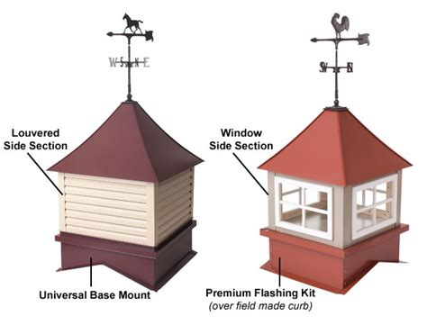 Cupola Kit by Low Prices On Cupola Kits Barn Cupolas And Roof Cupolas