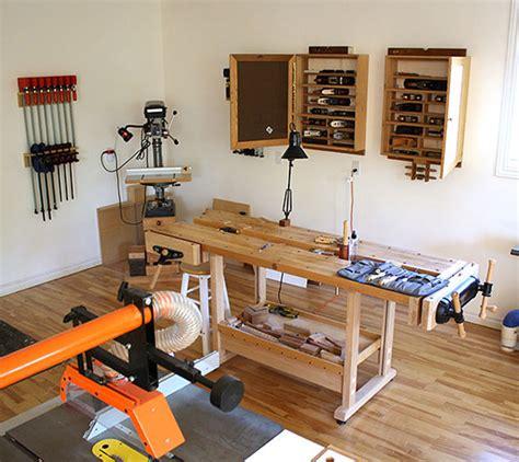Kleine Werkstatt Einrichten by Eine Werkstatt Einrichten Genstr