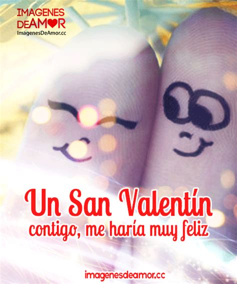 imagenes de amor para san valentin con frases 17 im 225 genes de san valent 237 n con movimiento y frases de amor
