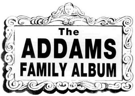 Cd Arkarna The Family Album the family album