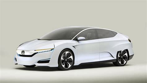 2018 honda accord apparently will have bigger body us