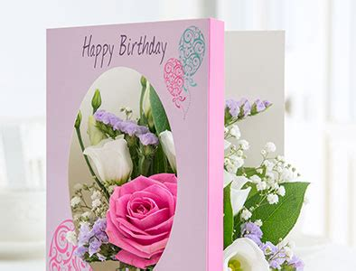 Flowers And Gift Card Delivery - flowers delivered free uk flower delivery flying flowers online