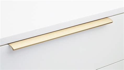 brass kitchen cabinet handles brass and copper cabinet handles kitchen handles