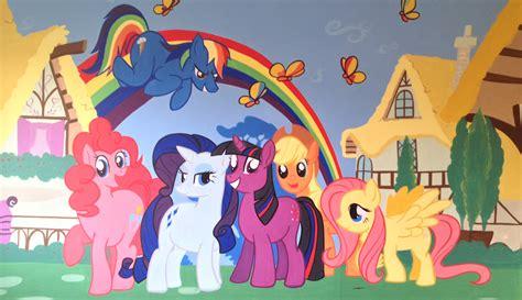 my pony wall mural 100 my pony bedroom my pony equestria