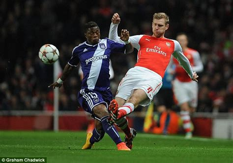 arsenal upcoming matches arsenal must give 10 per cent more insists per