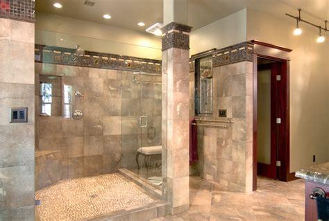 extravagant bathrooms executive living in whatcom county professional bathroom