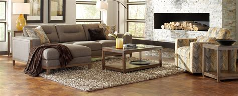 sectional vs sofa set sectional vs two sofas hereo sofa