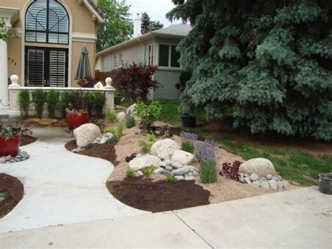 xeric landscaping ideas pdf