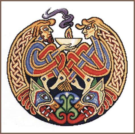 Celtic Art 1 Celtic Designs