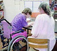 ufficio sta regione toscana studenti disabili al via una sperimentazione cooperativa