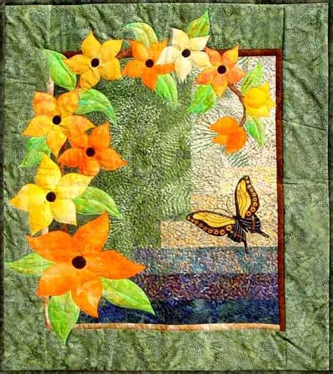 flower pattern quilt applique free easy quilt patterns array of color easy flower