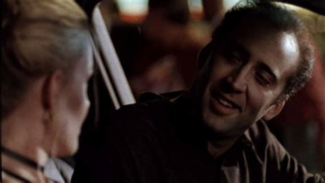 nicolas cage leaving las vegas nicolas cage will get involved with another prostitute i