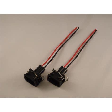 Socket Soket Relay With Kabel vag 357972752 stekker kabel socket connector