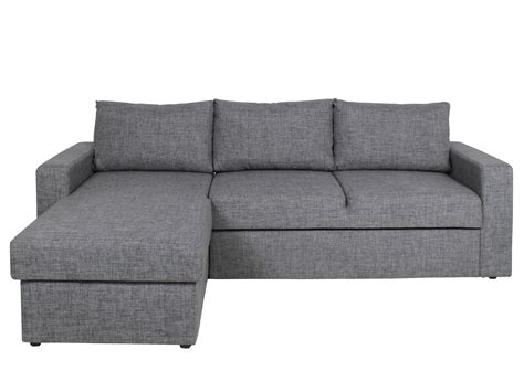 Sofa Beds Uk Cheapest by 15 Collection Of Cheap Corner Sofa Bed Sofa Ideas