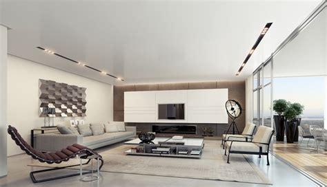 soggiorno contemporaneo soggiorno contemporaneo arredo moderno di stile