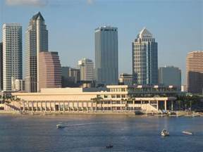 the architect for investments in ta fl
