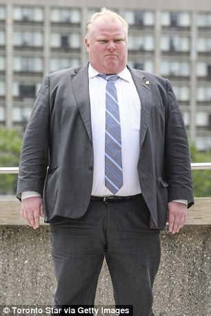 I Run This Town Suit damian lewis plays ex toronto mayor rob ford in run this town daily mail