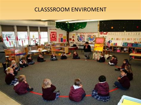 english themes for primary school classroom management in teaching english at primary schools