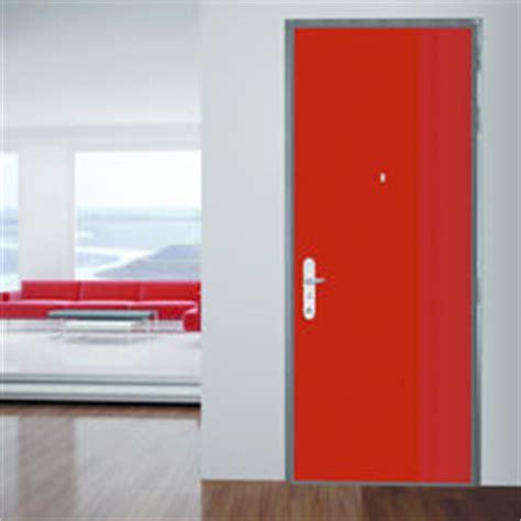 portes int 233 rieures et motorisation de portes produits du btp