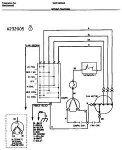 table saw wiring diagram 120v table free engine image for user manual