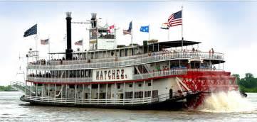 Mississippi river steamboat cruises mississippi river cruises