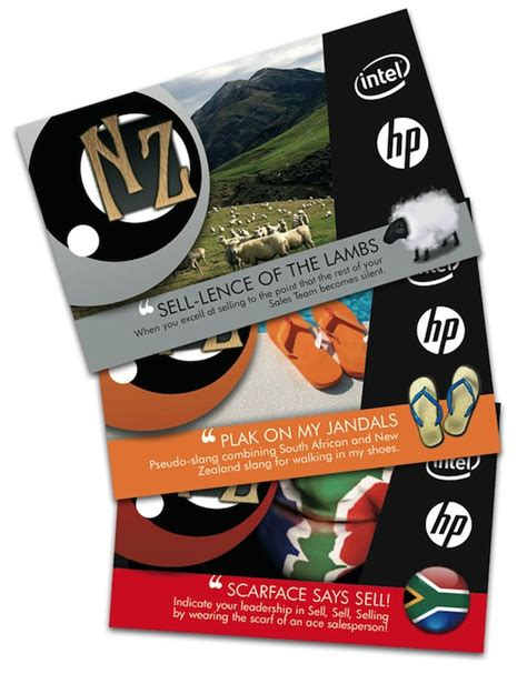 Gift Card New Zealand - printing 183