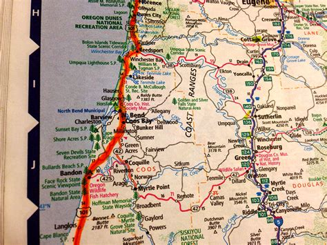 map of coos bay oregon map of coos bay oregon by jets like taxis jets like taxis