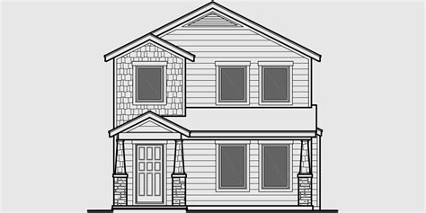 accessory dwelling unit floor plans duplex house plans adu floor plans d 570