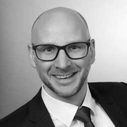 deutsche bank heilbronn öffnungszeiten stefan maierhofer stellvertretender direktor deutsche