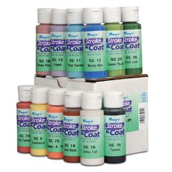 mayco colors mayco low specialty glaze at best price clay king