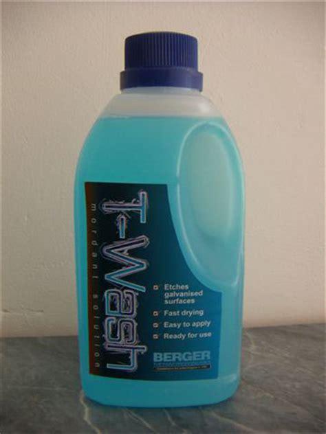 Us 3in1 Wash berger t wash 500ml c chircop ltd