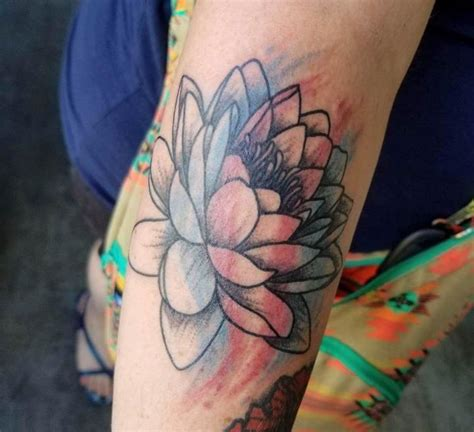 watercolor tattoos winnipeg best 25 traditional mandala ideas on