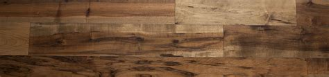 Infinity Wood Floors by Precision Machined Wood Flooring Infinity Wood Floors