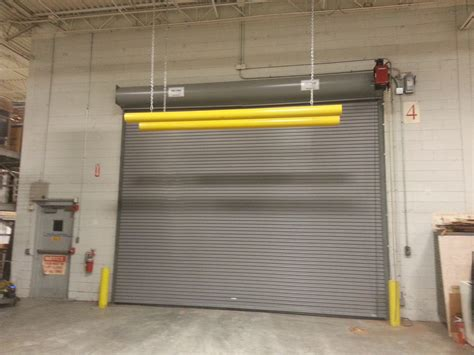 overhead door delaware nearby businesses rolling steel