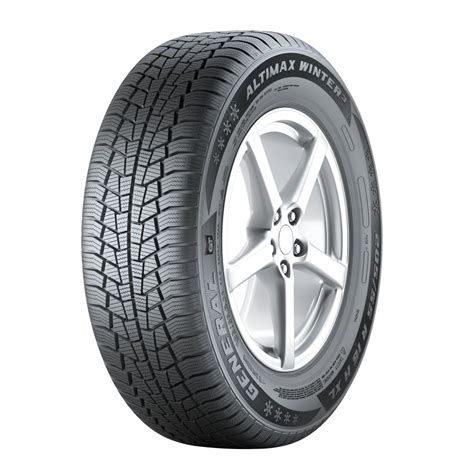 general tire altimax rt43 225 45r18 95v pmctire canada гуми michelin 225 45r18 95v xl tl pilot alpin pa4 от медина мед