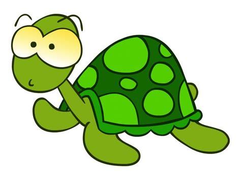 imagenes infantiles tortugas el cuento de la tortuga una t 233 cnica de autocontrol para