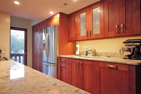 Kitchen Cabinets Jacksonville by Ikea Cabinets Jacksonville Beach Fl Contemporary