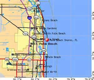 palm shores florida fl 33404 profile population