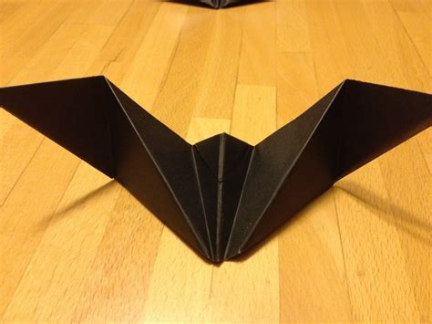 Batman Origami - 17 best images about costume on