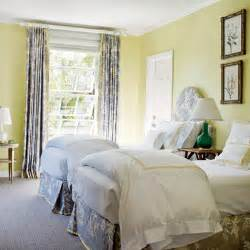 pale yellow bedroom light and comfortable bedroom inviting florida homes