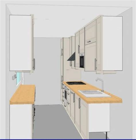 galley kitchen designs layouts galley kitchen design layout galley kitchen design layout