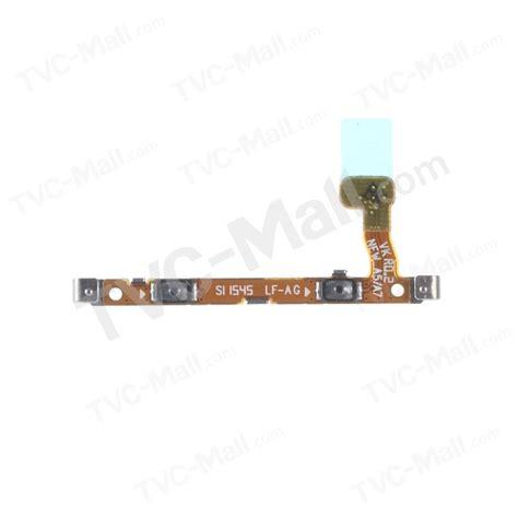 Home Button Samsung A5 A510 oem volume button flex cable for samsung galaxy a5 a510