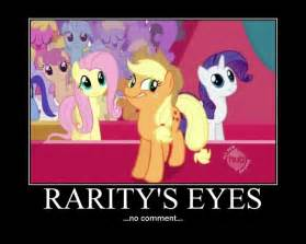 Funny Pony Memes - funny my little pony pictures with captions oh yes and